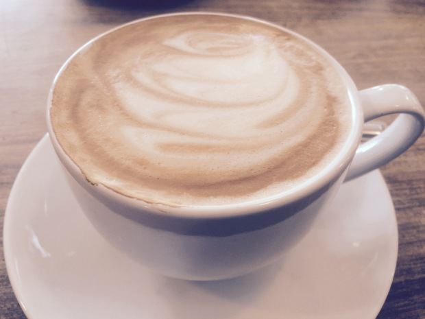 betterfoodcoffee
