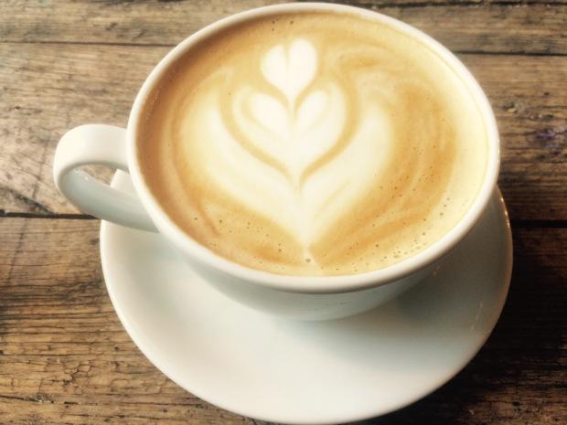 bostoncoffee.jpg