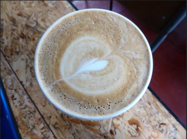 bricklanecoffee.png