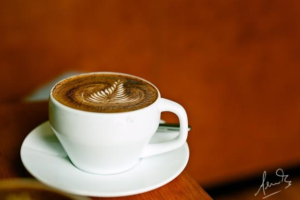 coffeealchemy.jpg