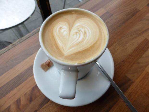 coffeeangel.jpg