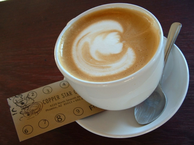 copperstarcoffee.jpg