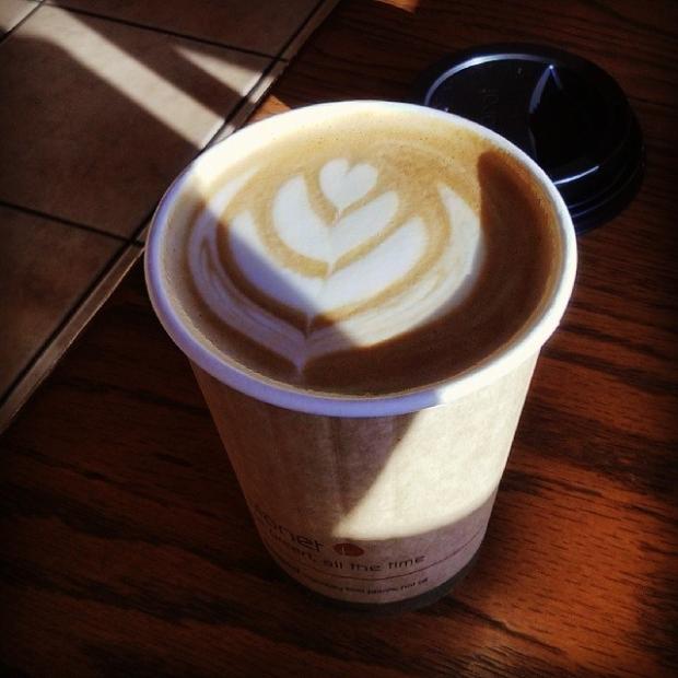 firecreekcoffee.jpg