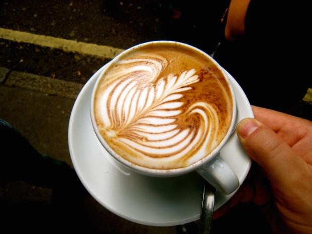 flatwhitecoffee.png