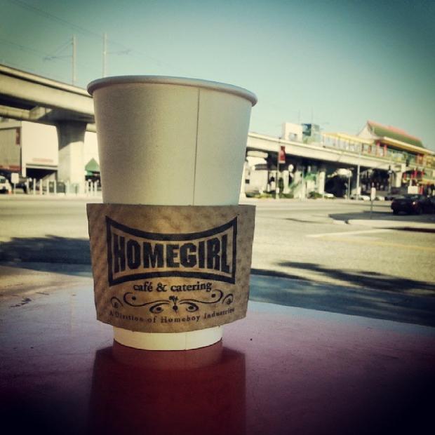homegirlcoffee.jpg