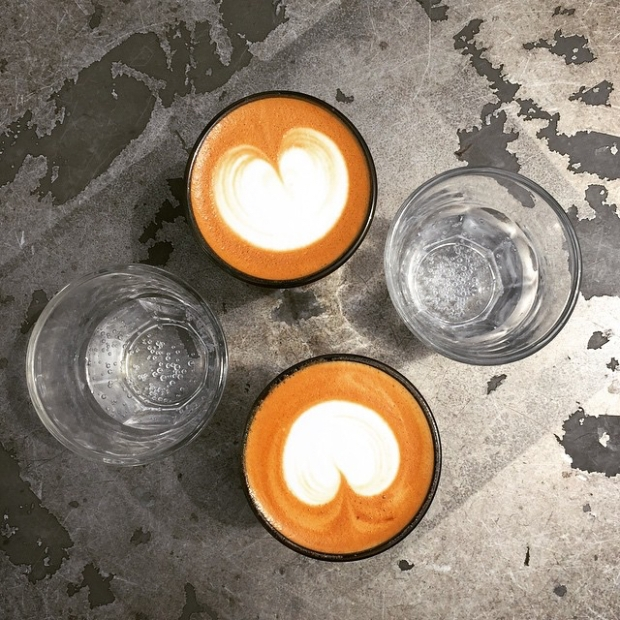 lemonjellocoffee.jpg