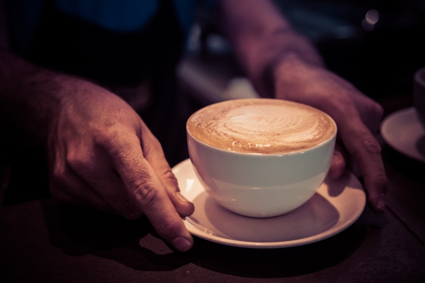 saltspringcoffee.jpg