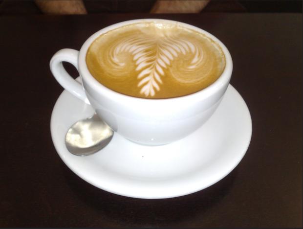 themilkbarcoffee.png