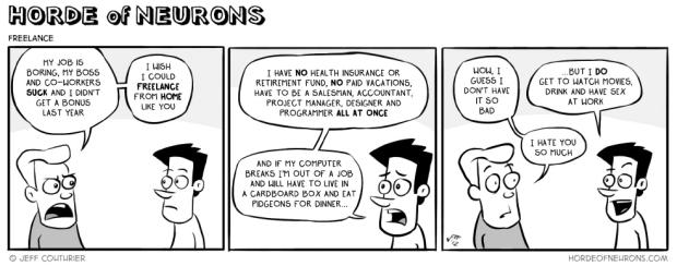 freelancecomic.jpg