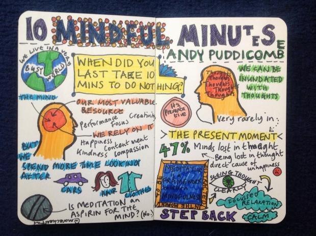 mindfulminutes.jpg