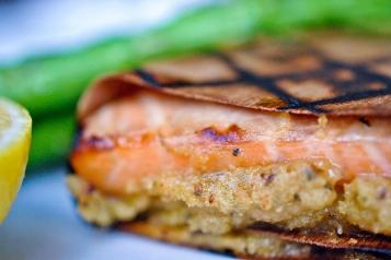 sustainablefood.jpg