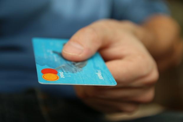 debitcard.jpg